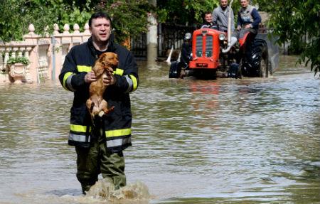 Poplava-poplavljena-područja