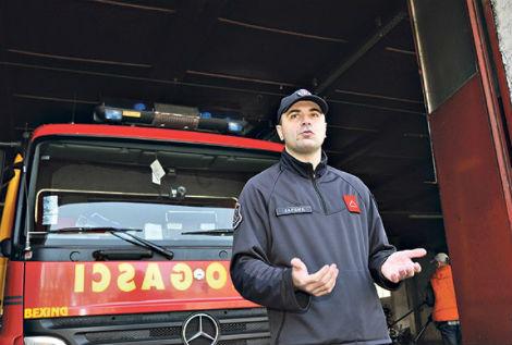 vatrogasac-zoran-zarvic-foto-stefan-jokic